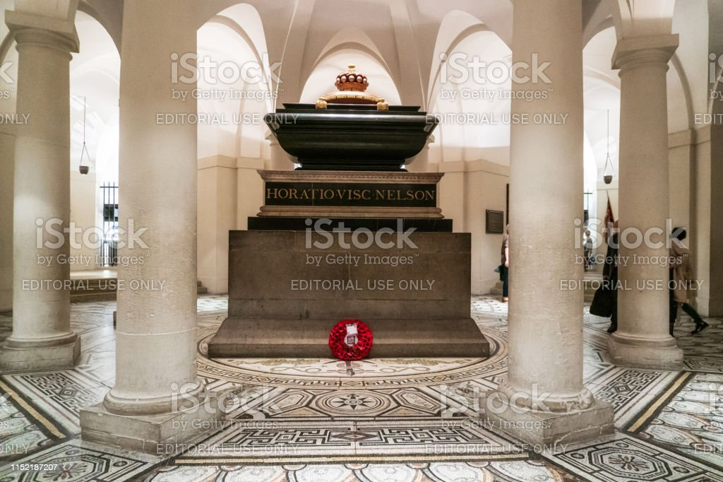 Crypt Investments Londonisse